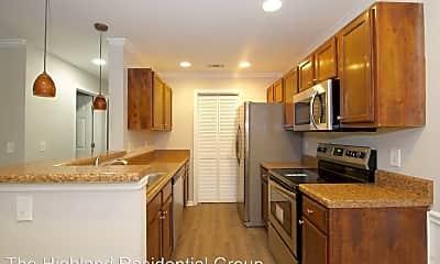 Kitchen, 225 Warm Springs Cir, 0