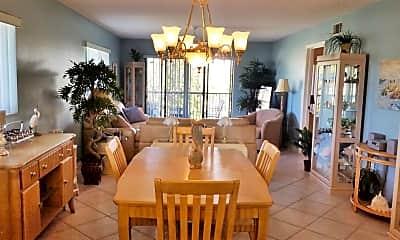 Dining Room, 3180 N Atlantic Ave 201, 0