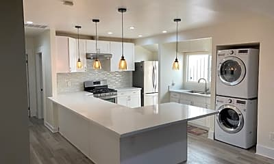 Kitchen, 2719 W Jefferson Blvd, 0