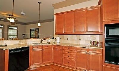 Kitchen, 956 Persimmon Point NE, 0