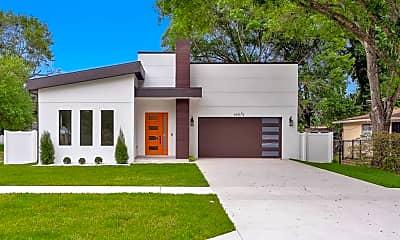 Building, 4510 N Eddy Dr, 0