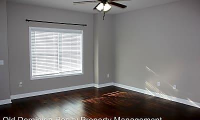 Bedroom, 117 Cedar Point Ln, 1