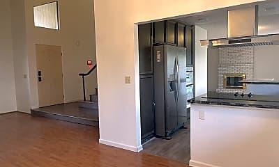 Kitchen, 4860 Idaho Drive, 2