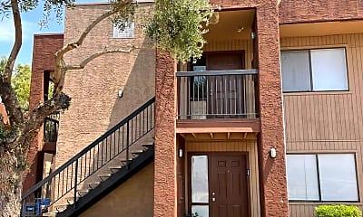 Building, 3810 N Maryvale Pkwy 2069, 0