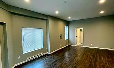 Bedroom, 3537 Jasper St, 2