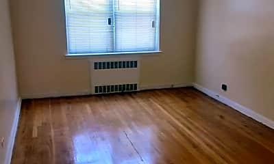 Living Room, 683 Remsen Ave, 2