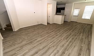 Living Room, 3902 Calgary Cir, 0