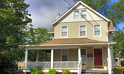Building, 316 Branchport Ave 1, 0