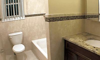 Bathroom, 104 Maple St, 2