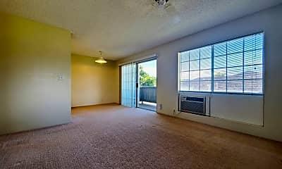 Living Room, 94-1378 Kulewa Loop, 1