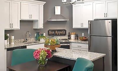 Kitchen, 3145 Lily Trail, 1