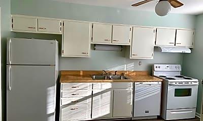 Kitchen, 2905 Abigail Dr 3, 0
