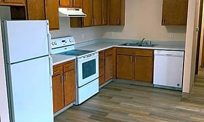 Kitchen, 1105 S Prospect Dr, 0