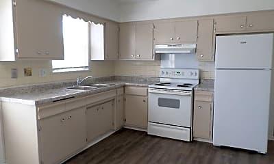 Kitchen, 7900 S Merrill Ave, 1