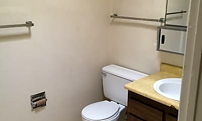 Bathroom, 300 Louisiana Blvd NE, 1