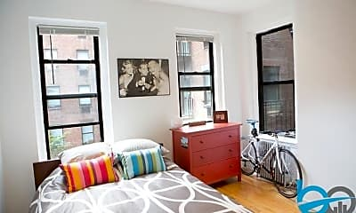 Bedroom, 212 E 13th St, 1