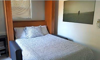 Bedroom, 1 31st St, 0