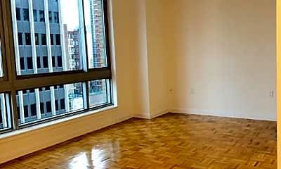 Living Room, 75 Centre St, 1