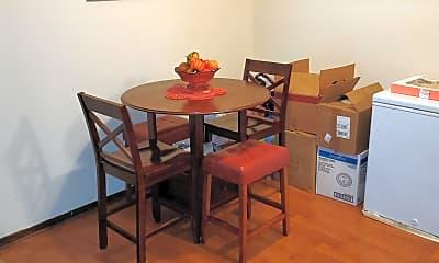 Dining Room, N64W24120 Main St, 0