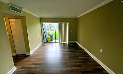 Living Room, 1167 Benoist Farms Rd, 1