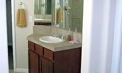 Bathroom, 7690 Basin Run Ct, 2
