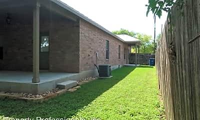Building, 244A Rosalie Dr, 2