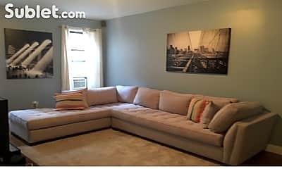 Bedroom, 219 Sullivan Pl, 0