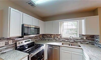 Kitchen, 6451 Wellington Chase Ct, 0