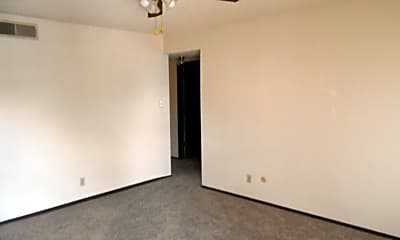 Living Room, 401 Dunes Ct SE, 1