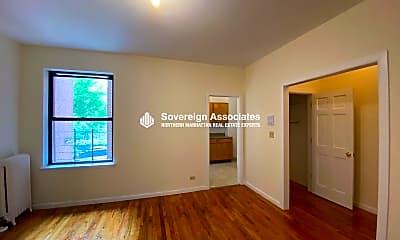 Bedroom, 585 Isham St, 2