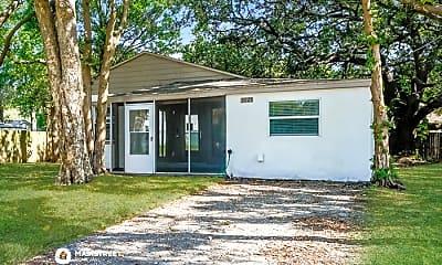 Building, 3025 W Van Buren Dr, 0