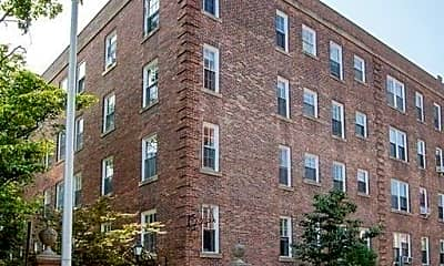 Building, 16 Chauncy St A, 2