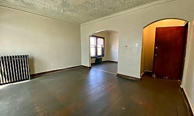 Bedroom, 2776 N 35th St, 2