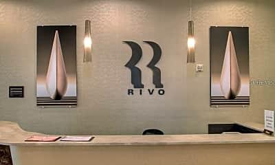 1771 Ringling Blvd 711, 1