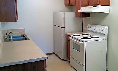 Kitchen, 920 E Burlington St, 2