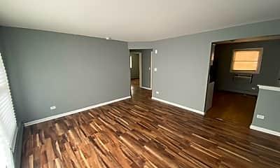 Living Room, 15304 Doctor M.L.K. Jr Dr, 1