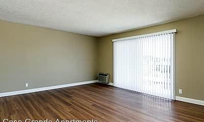Living Room, 425 E Washington Ave, 1