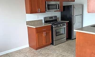 Kitchen, 1431 S Holt Ave, 0