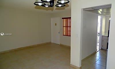 Bedroom, 1425 Arthur St 311B, 1