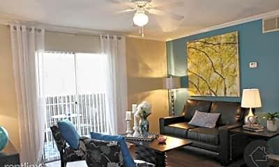 Living Room, 15603 Gulf Fwy, 0