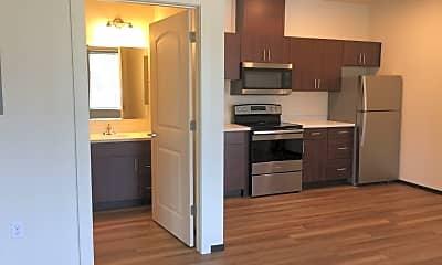Kitchen, 910 Buschmann Rd, 0