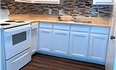 Kitchen, 6760 Calmont Ave, 0