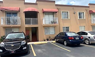 Mary'S Apartments, 0