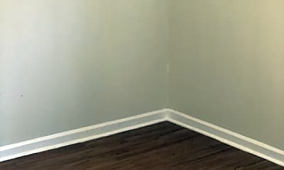 Bedroom, 962 53rd St N, 1