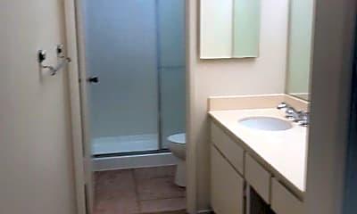 Bathroom, 3321 Brittan Ave, 2