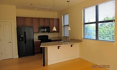 Kitchen, 650 S Mill St 224, 0