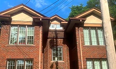 Building, 56 N McLean Blvd 1, 0