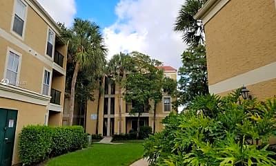 Building, 949 Riverside Dr 421, 0
