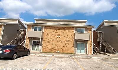 Building, 1311 Glen Oaks Ct, 0
