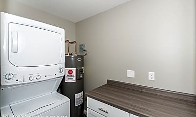 Kitchen, 2832 20th Ave S, 2